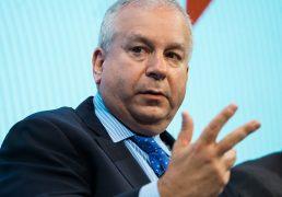 shocking-inflation-will-end-hurt-reopening-stocks-david-rosenberg