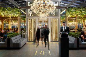 RH, Signet Jewelers, Clover & more