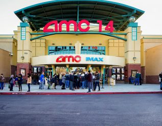 amc-opens-at-all-time-high-as-investors-shrug-off-hedge-funds-stock-sale