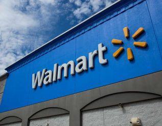 walmart-says-stores-will-be-closed-on-thanksgiving-day