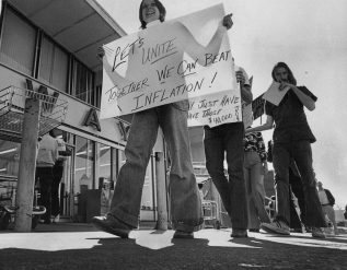 impotent-fed-policy-cant-stop-1970s-type-inflation-peter-boockvar