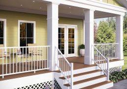 wellness-benefits-of-outdoor-living-spaces
