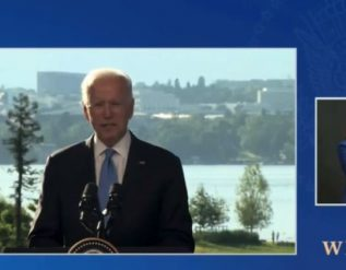 wth-joe-biden-tells-swiss-audience-we-yield-our-rights-to-a-government