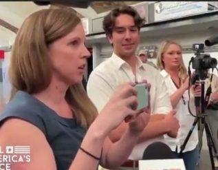 brutal-vernon-jones-destroys-leftist-az-reporter-on-ridiculous-question-next-question-video