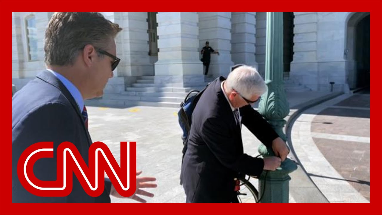 gop-lawmakers-wont-come-to-cnn-so-jim-acosta-went-to-them