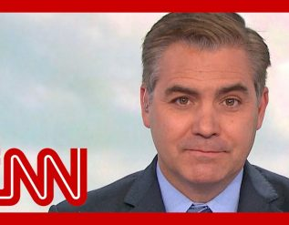 acosta-awards-carlson-bs-factory-employee-of-the-month-distinction
