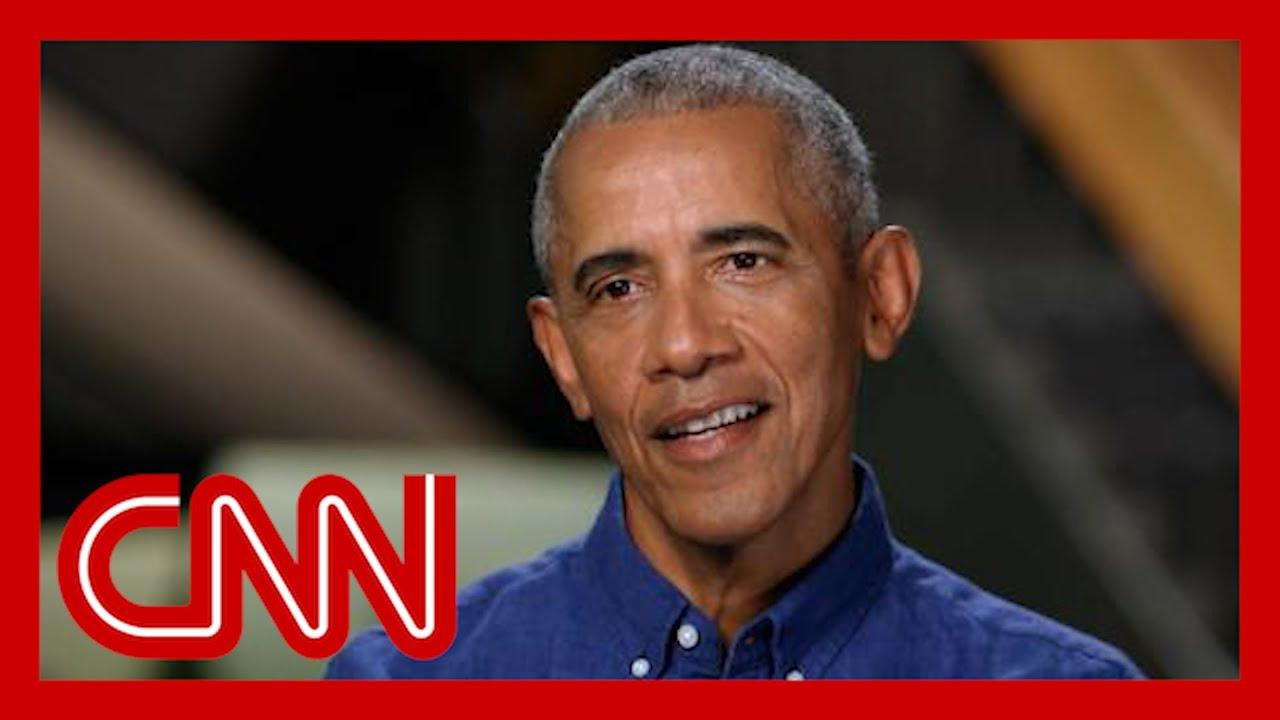 obama-criticizes-republicans-for-embracing-2020-falsehoods
