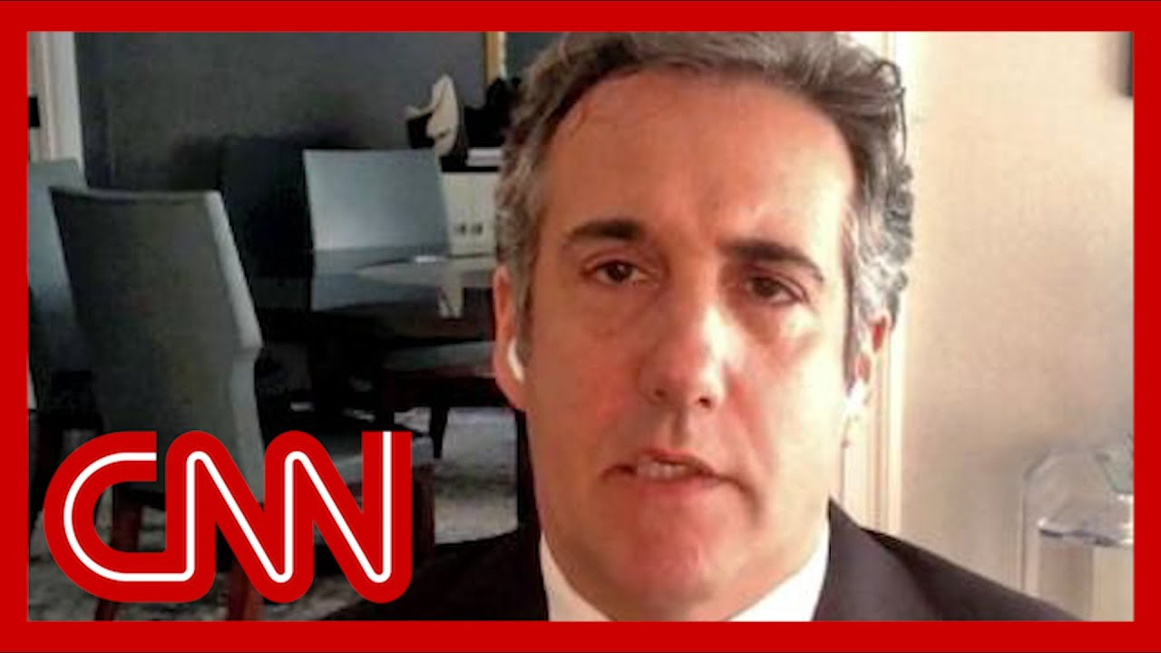 see-michael-cohens-reaction-to-trump-cfos-criminal-charges