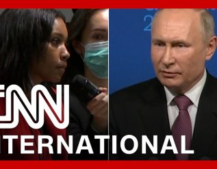 reporter-confronts-putin-what-are-you-so-afraid-of