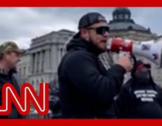 doj-releases-capitol-riot-videos-from-case-involving-proud-boys
