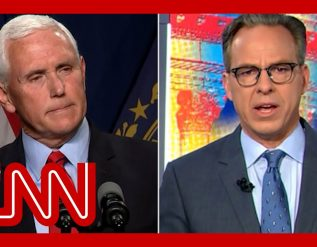 tapper-mike-pence-is-no-longer-in-a-rational-world