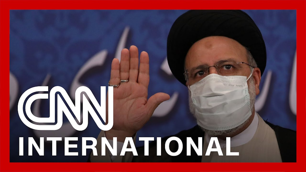 cnn-asked-irans-president-elect-about-nuclear-deal-hear-his-reply