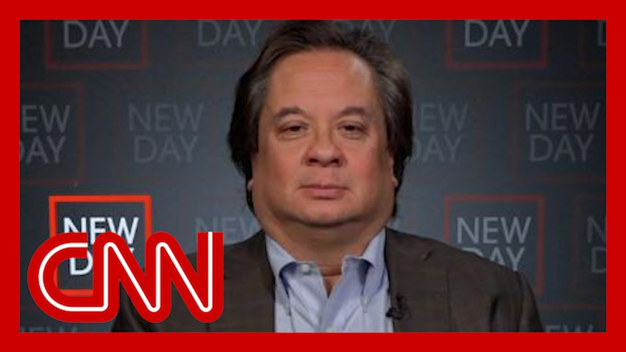 depressing-and-stunning-george-conway-admonishes-pences-speech