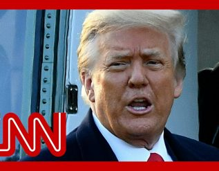 trumps-new-election-lie-sparks-fears-of-further-violence