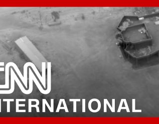 us-carries-out-airstrikes-on-iran-backed-facilities