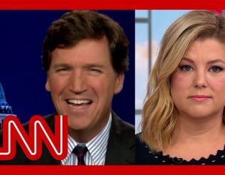 he-is-white-rage-keilar-calls-out-tucker-carlson