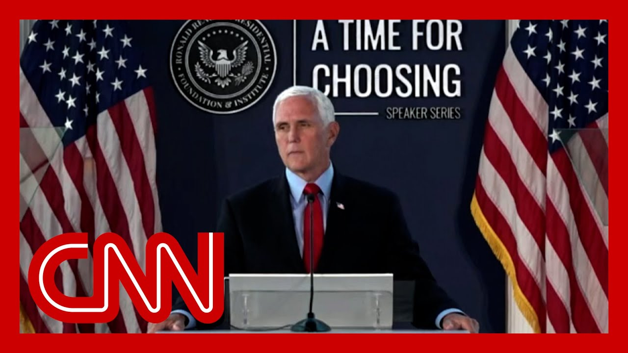 hear-mike-pence-call-attempt-to-decertify-election-un-american