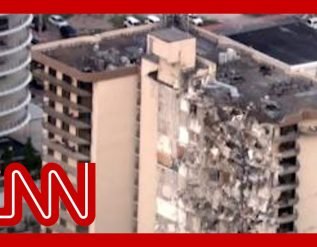 search-and-rescue-operation-following-partial-condo-collapse