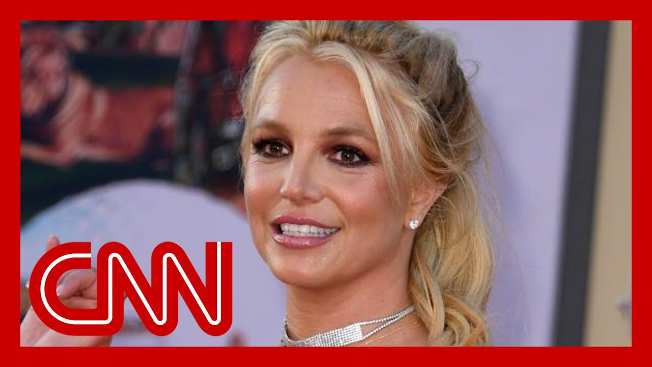 britney-spears-speaks-out-against-abusive-conservatorship
