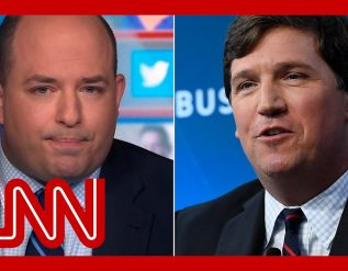 stelter-why-isnt-fox-news-fact-checking-carlsons-january-6-claim