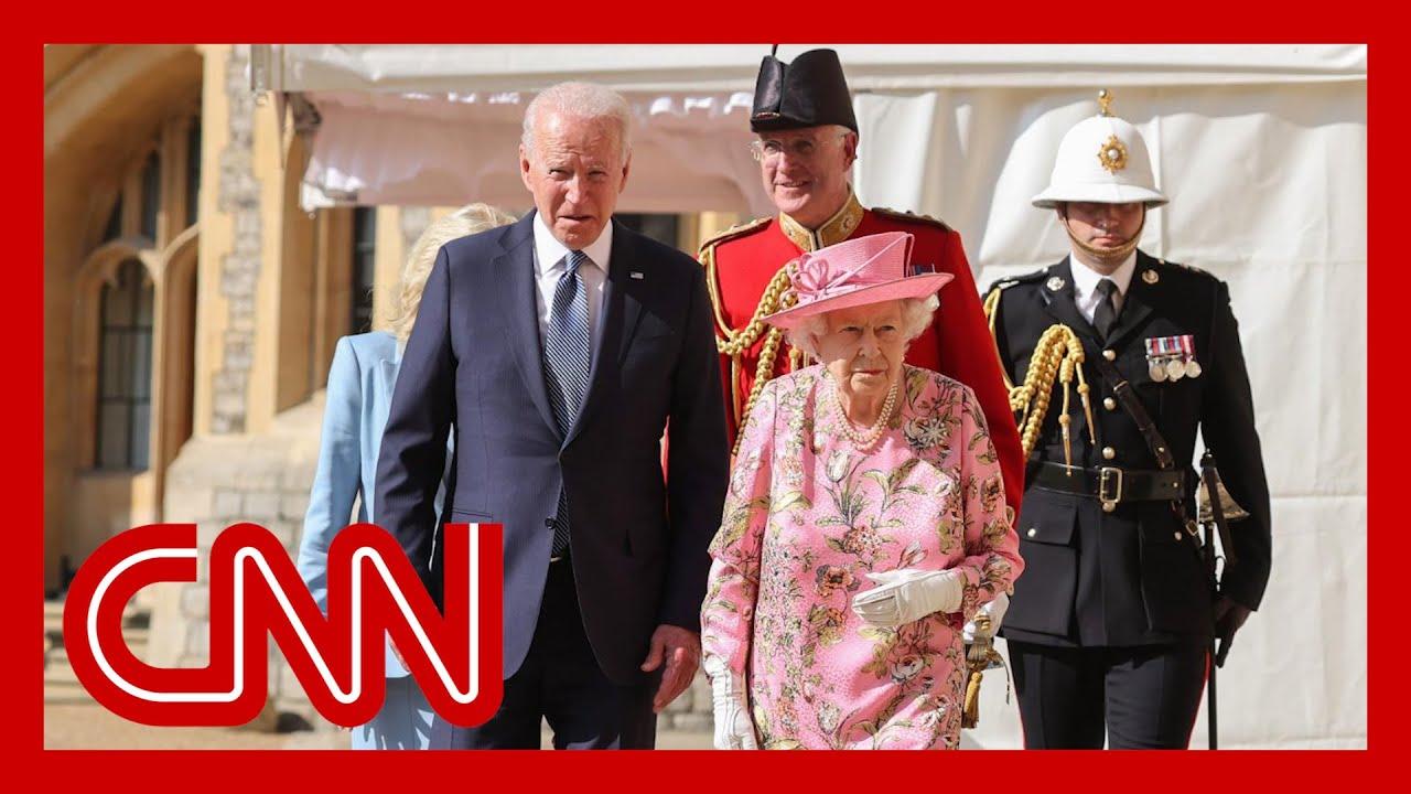 queen-elizabeth-ii-greets-the-bidens-at-windsor-castle