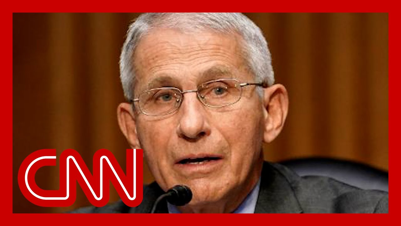 stelter-fox-news-wants-to-make-fauci-public-enemy-no-1