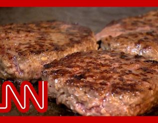 fareed-meat-is-making-the-planet-sick-heres-how