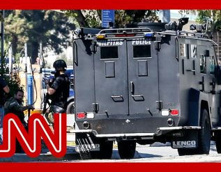 deadly-mass-shooting-at-public-transit-rail-yard-in-california