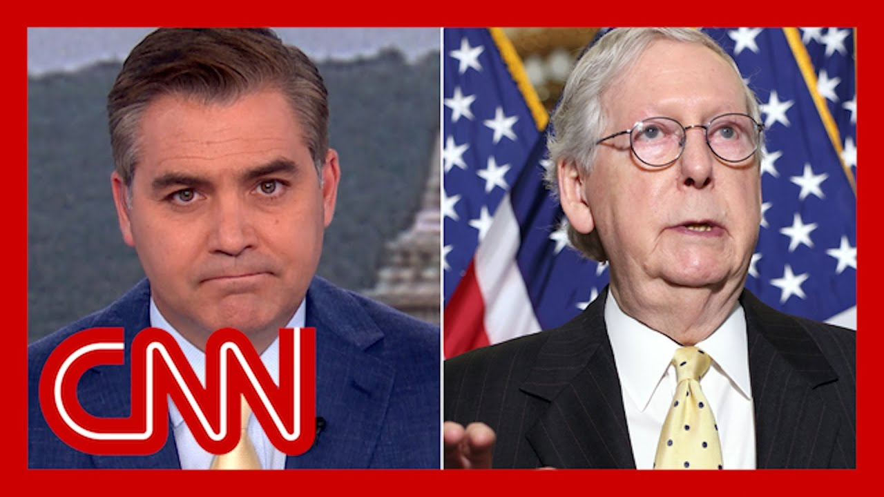 mitch-please-acosta-on-mcconnells-remarks-about-jan-6-commission