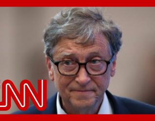 bill-gates-faces-conduct-accusations-amid-divorce-report-says