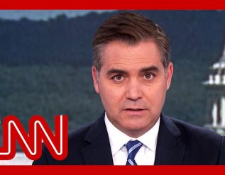 acosta-to-house-gop-this-isnt-about-bs-its-about-betraying-your-country