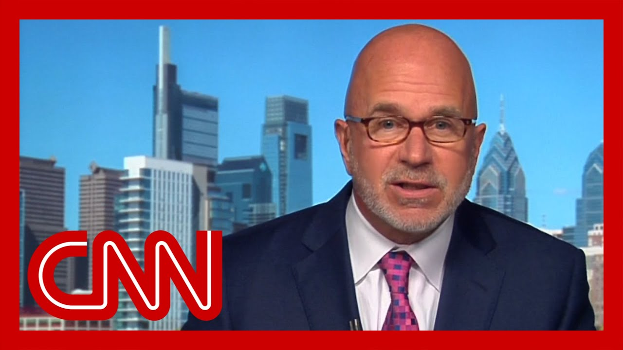 smerconish-is-the-american-work-ethic-dying