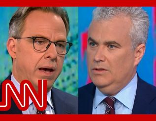 jake-tapper-presses-wh-covid-19-coordinator-on-vaccinated-biden-wearing-a-mask
