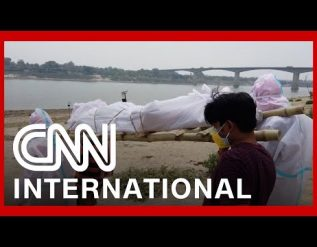 makeshift-crematoriums-are-built-as-indias-crisis-worsens