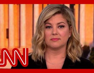 keilar-on-gop-nothing-says-i-hate-cancel-culture-like-cancelling-someone-twice