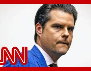 the-daily-beast-gaetz-associate-wrote-in-letter-that-congressman-paid-for-sex-with-minor