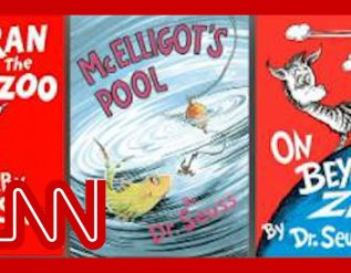 these-dr-seuss-books-wont-be-published-anymore