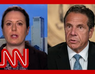haberman-andrew-cuomo-knows-hes-in-trouble