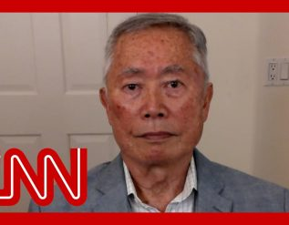 really-frightening-george-takei-responds-to-rise-in-anti-asian-violence