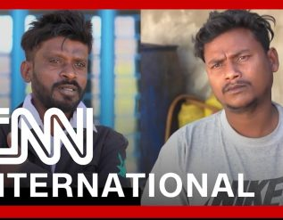 india-vaccine-trial-under-fire