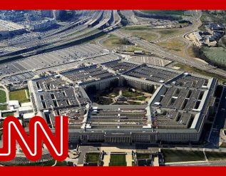 pentagon-report-gives-disturbing-details-on-white-supremacists-in-active-military