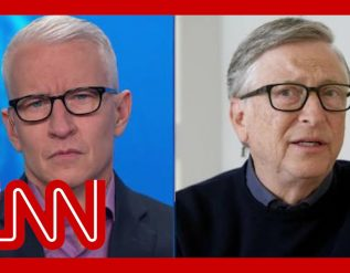 anderson-cooper-asks-bill-gates-if-hed-eat-inside-a-restaurant-1-year-from-now