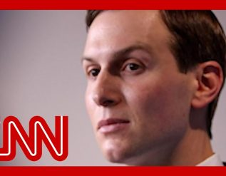 hear-new-audio-from-kushner-on-trumps-covid-19-response