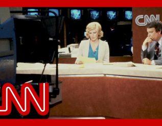 cnn-celebrates-40th-anniversary