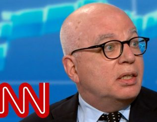 michael-wolff-predicts-how-trumps-presidency-will-end