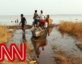 cnn-exposes-child-slavery-on-ghanas-lake-volta