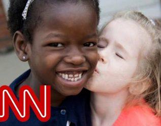 cnn-exclusive-investigation-kids-for-sale
