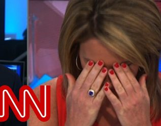 trump-supporter-leaves-cnns-brooke-baldwin-speechless
