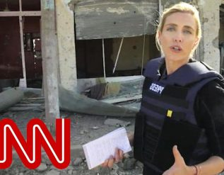 cnn-goes-to-the-syrian-front-lines-in-the-fight-against-isis