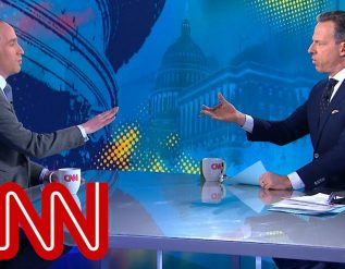 tapper-cuts-off-trump-adviser-interview-ive-wasted-enough-of-my-viewers-time